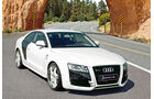 Hofele-Audi SR5