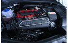 Hohenester-Audi TT RS Ausbaustufe I
