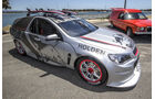 "Holden V8 Supercar ""Sandman Tribute"""