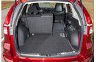 Honda CR-V 1.6 i-DTEC 4WD, Kofferraum
