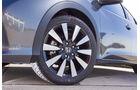 Honda Civic Tourer 1.6 i-DTEC, Rad, Felge