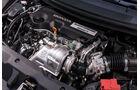 Honda Civic Tourer, Motor