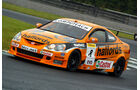 Honda Integra - BTCC - 2005