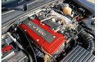 Honda S2000, Motor
