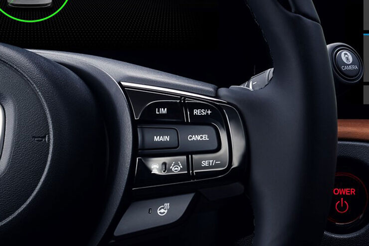 Honda Urban EV Honda-Urban-EV-Cockpit-fotoshowBig-5782c91c-1424405