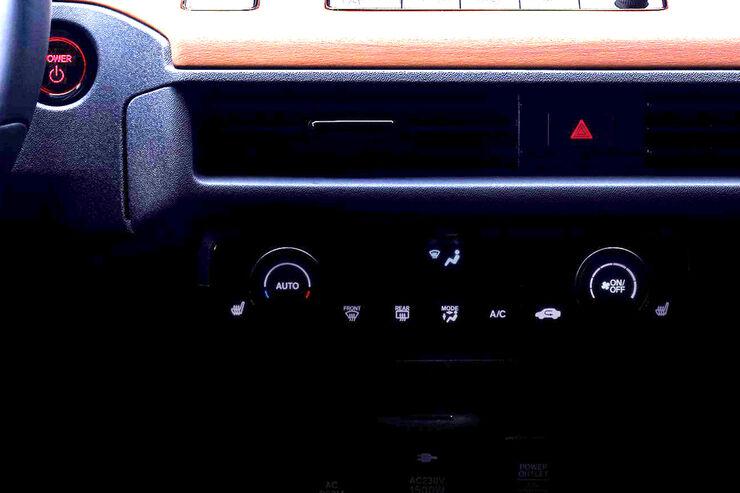 Honda Urban EV Honda-Urban-EV-Cockpit-fotoshowBig-58693640-1424401
