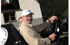 Horst Lichter -  Silvretta Classic 2010
