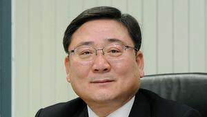 Hyoung-Keun Lee
