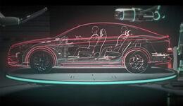 Hyundai Plattform 2020