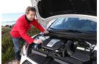 Hyundai Veloster 1.6 Turbo, Motor, Dirk Gulde