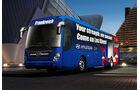 Hyundai WM-Busse Slogan Frankreich
