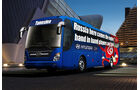 Hyundai WM-Busse Slogan Tunesien