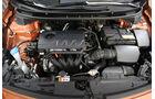 Hyundai i30 1.4, Motor