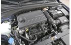 Hyundai i30 Kombi 1.4 T-GDI, Motor