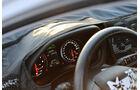 Hyundai i30 N Prototyp
