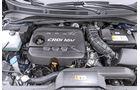 Hyundai i40 1.7 CRDi, Motor