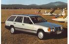 IAA 1985