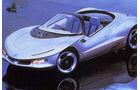 IAA 1993