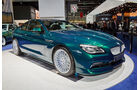 IAA 2015, Alpina B6 Biturbo Edition 50