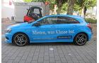 IAA Frankfurt 2013