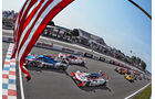 IMSA - Motorsport