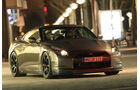 Importracing-Nissan GT-R