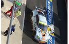 Impressionen - 24h-Rennen - Le Mans 2014