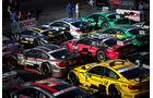 Impressionen - DTM Nürburgring 2016