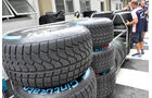 Impressionen - Formel 1 - GP Brasilien - 22. November 2013