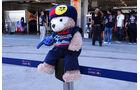Impressionen - Formel 1 - GP Japan 2013