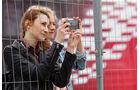 Impressionen - Formel 1 - GP Russland - 30. April 2016