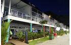 Impressionen - Formel 1 - GP Singapur - 12. September 2018