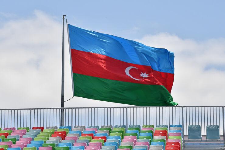2017 FORMULA 1 AZERBAIJAN GRAND PRIX (Previa)