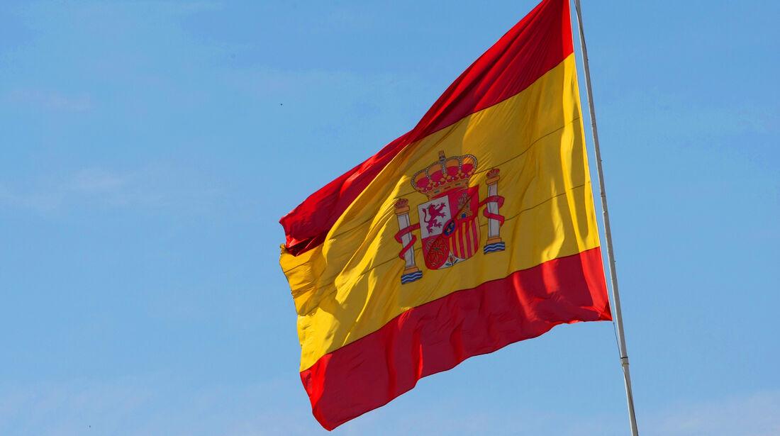 Impressionen - GP Europa - Valencia - 21. Juni 2012