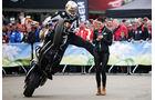 Impressionen - GP Österreich - Qualifiying - Formel 1 - Samstag - 20.6.2015