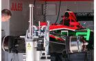 Impressionen Monaco - Formel 1 - GP Monaco - 22. Mai 2013