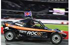 Impressionen - Race of Champions - London - 2015