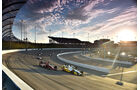 IndyCar - Motorsport - Minioval