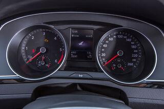 Vw Dieselskandal ärger Mit Agr Ventilen Auto Motor Und Sport