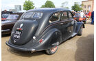 Internationales Peugeot Meeting 2012