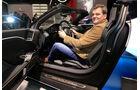 Italdesign Zerouno Duerta Roadster