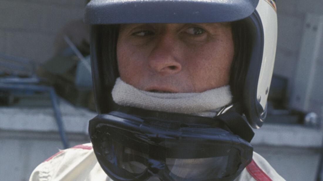 Jackie Stewart 1968
