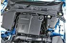 Jaguar XF-Sportbrake, Motor