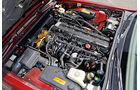 Jaguar XJ6 4.0, Motor