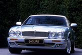 Jaguar XJ6 X300 (1994 - 1997)