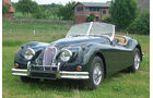 Jaguar XK 140 OTS 1955.jpg