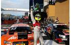 Jamie Green - DTM - Lausitzring 2015