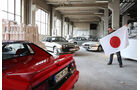 Japan-Autos