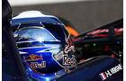 Jean-Eric Vergne - Toro Rosso - Formel 1 - GP Japan 2013