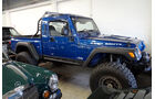 Jeep - Garage Gerard Lopez 2013